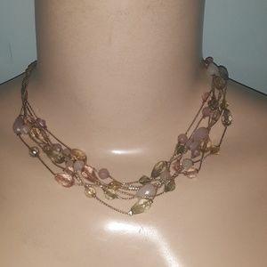 """Jewelry - 16"""" Necklace"""